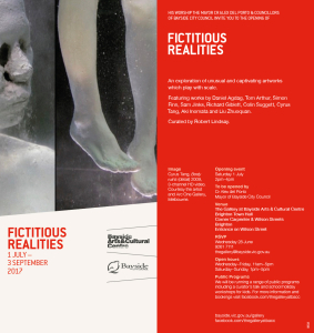 Fictitious-Realities-DL-flyer_web(1)