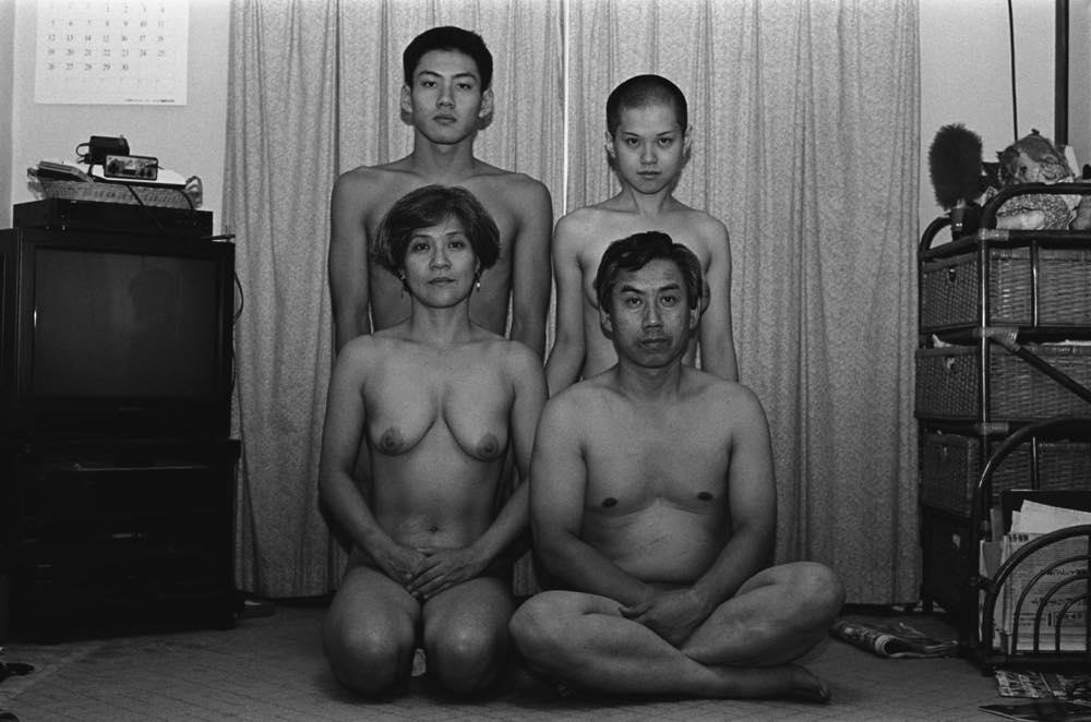 sth_YN0058_Self-portrait (family #26)