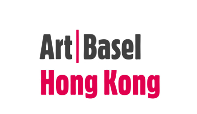 AB_Hong-Kong_Pos_RGB_Color-1000x580
